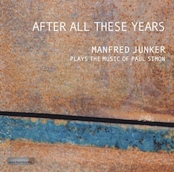 Cover_AfterAllTheseYears